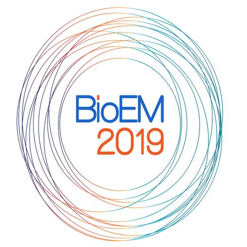 Pôle innovation électromagnétique : BioEM