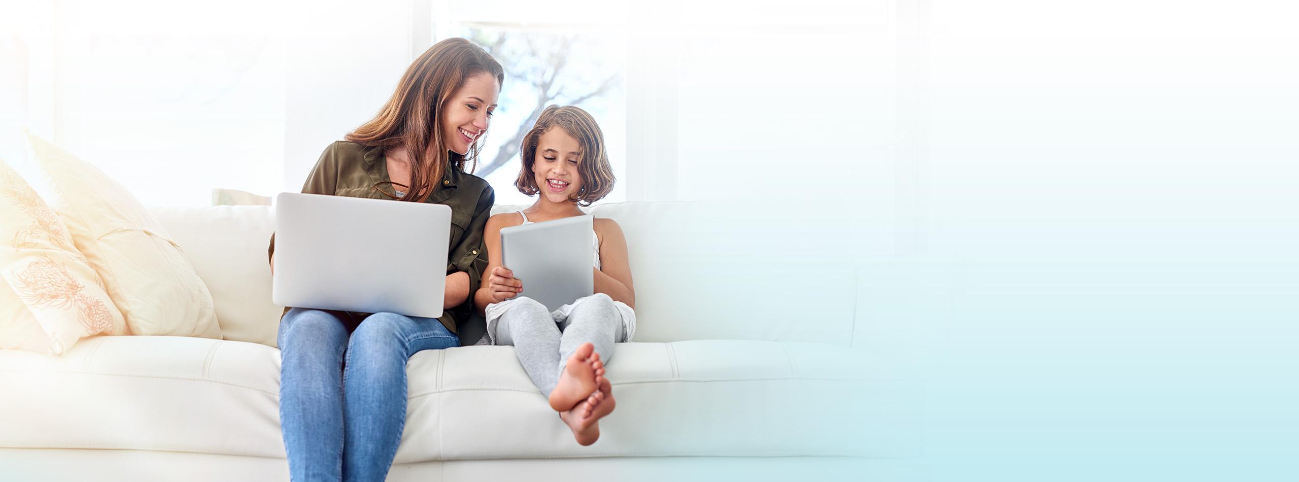 Êtes vous exposé aux ondes électromagnétiques dans votre habitation ?